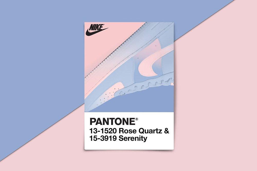 nike-air-force-1-pantone-colors-spring-10.jpg