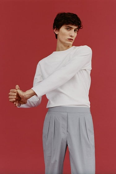 uniqlo-lemaire-2016-spring-summer-collection-7.jpg