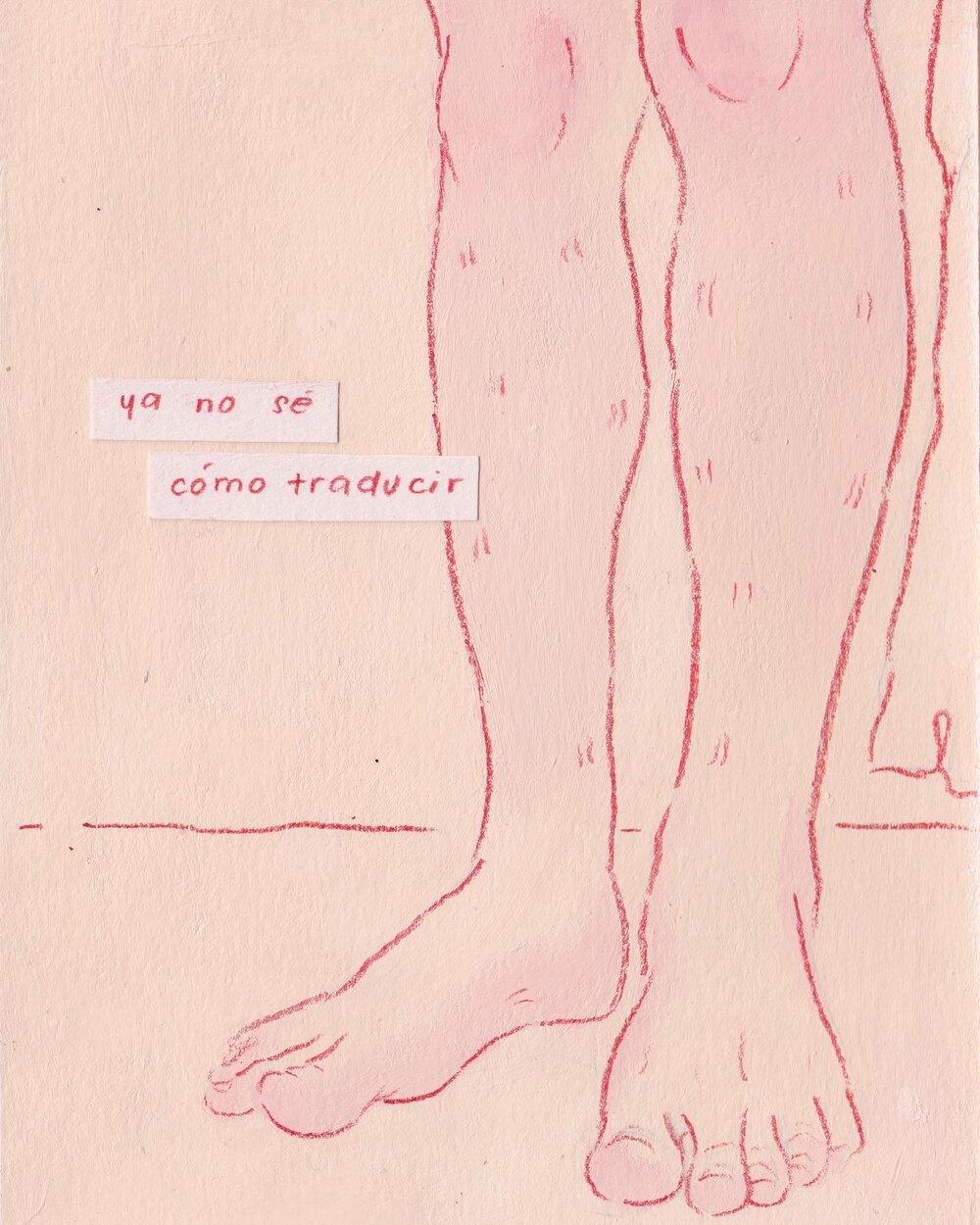 ya_no_se_como_traducir_este_dolor_1.jpg